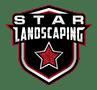 Star Landscaping, Inc.